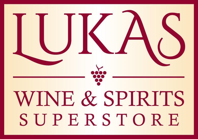 Lukas Wine & Spirits JPG Logo