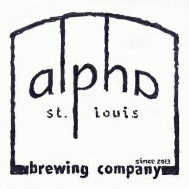 alpha-brewing-logo
