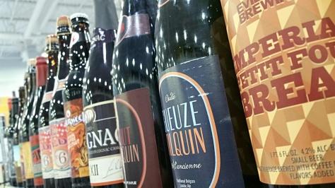 beer120415