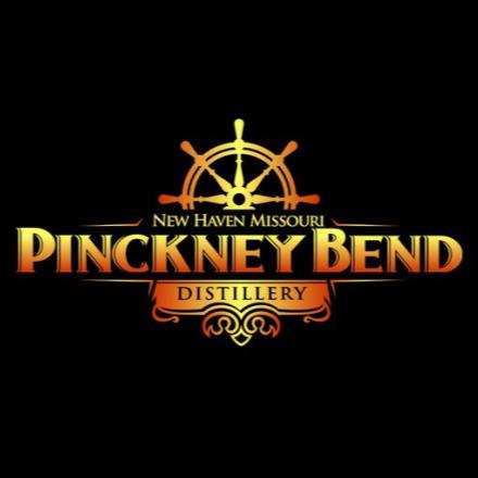 PINCKNEY BEND