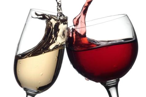 wine_clash (1)
