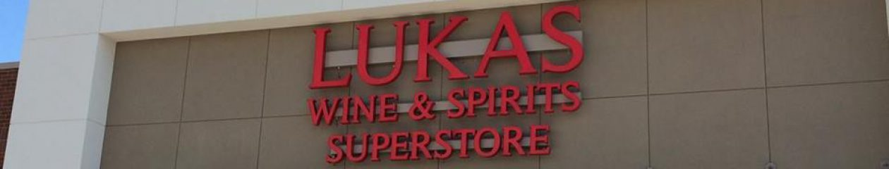 Lukas Wine & Spirits – St. Louis