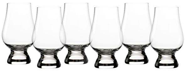 the-glencairn-glass-6-pack-17