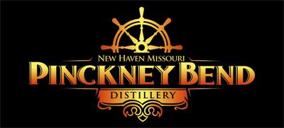 pinckneyblend-logo
