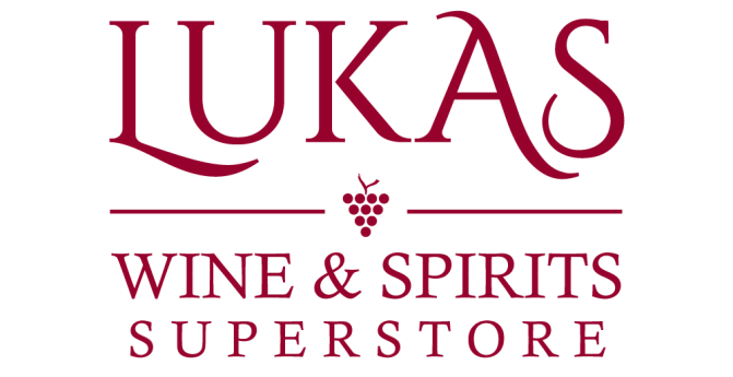 Lukas is now hiring!