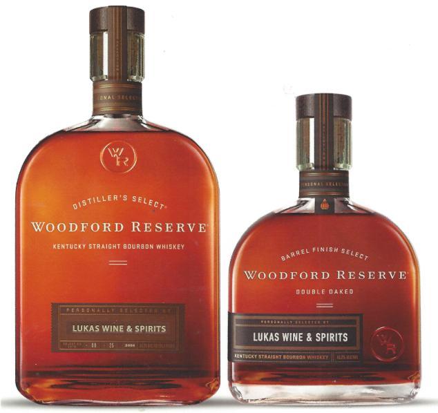 woodford1