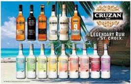 cruzan_rum_lg