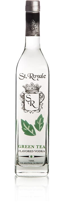 SR_Bottle