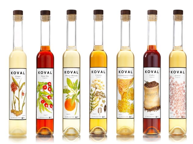 KOVAL_2014-Group-Liqueurs-Web