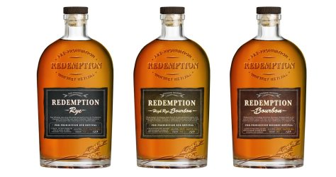 redemption-whiskey-feat