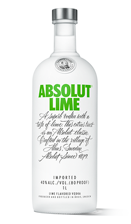 absolut-lime-white