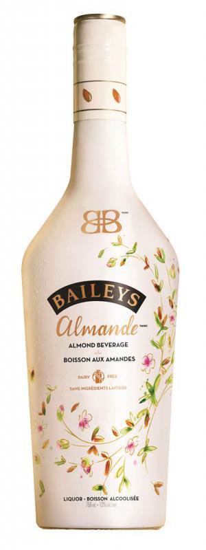 baileys-almande-almond-milk-liqueur-gluten-free_1