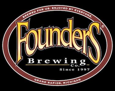 Founders-JPEG