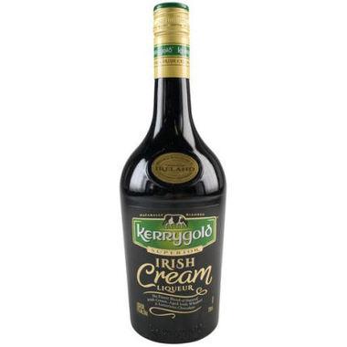 kerrygold-irish-cream-liqueur__08067.1463147481.380.500