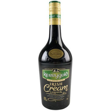 kerrygold-irish-cream-liqueur__08067.1463147481.380.500