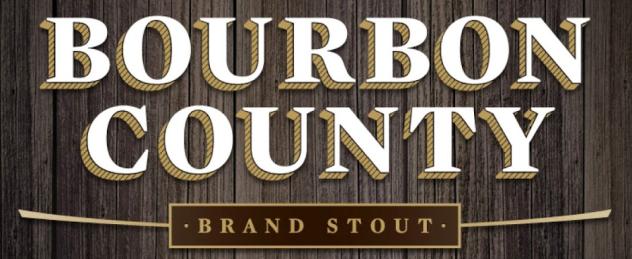 bourbon_county