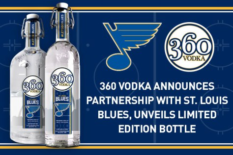 360Vodka_BluesReveal17