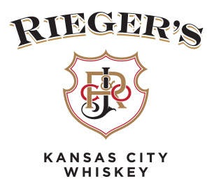 J.-Rieger-and-Company-Spirits-Logo