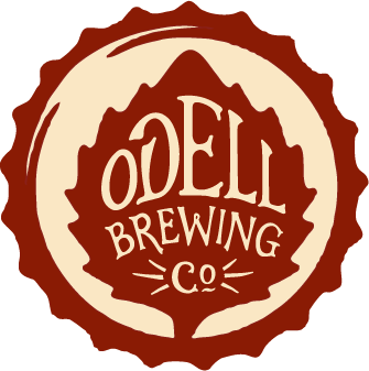 Odell_Brewing_Company_logo