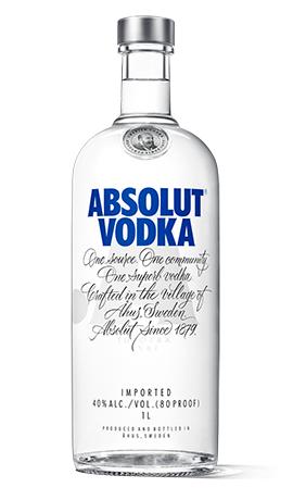 absolut-vodka-listing