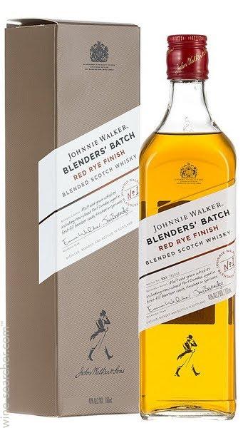johnnie-walker-blenders-batch-red-rye-finish-blended-scotch-whisky-scotland-10872064