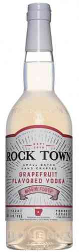 Rock_Town_Grapefruit