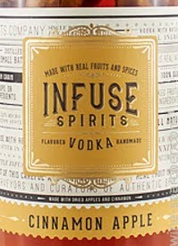 infuse-spirits-cinnamon-apple-vodka-california-usa-10873892