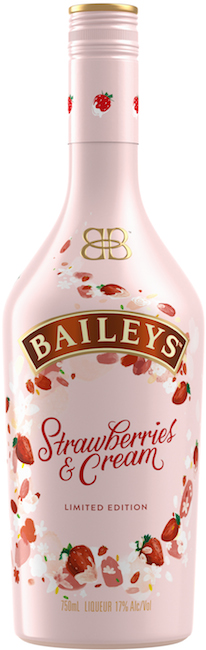 Baileys20Strawberries2020Cream