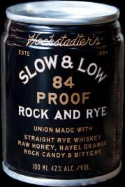 can-rock-rye-back