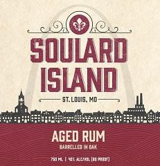 soulard aged rum.jpg