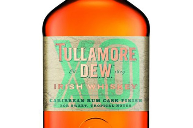 tullamore-dew-rum-cask-finish-photo