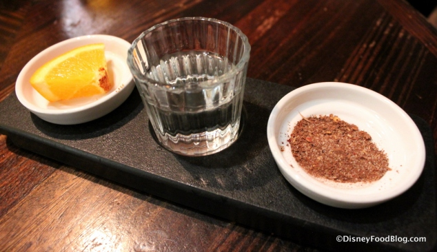 Mezcal-shot-served-with-grasshopper-salt-La-Cava-del-Tequila-16_5.jpg