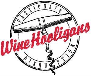 Wine-Hooligans-300x250