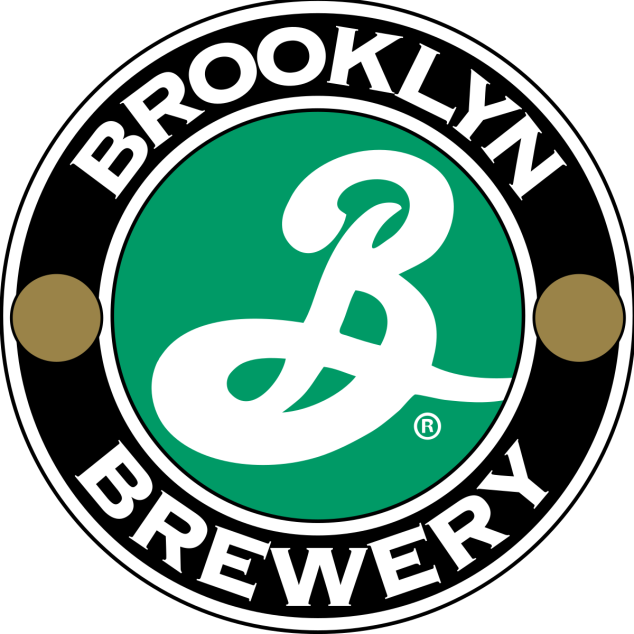 Brookylnbrewery.svg