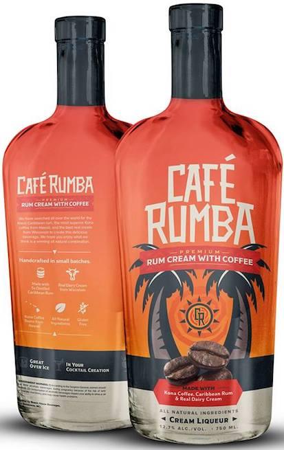 Cafe-Rumba