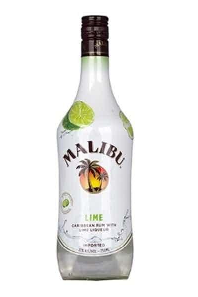 ci-malibu-lime-rum-9f5404e8fa6852e5