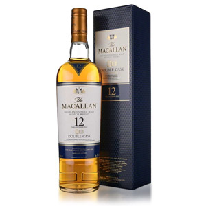 macallan_12_double_cask