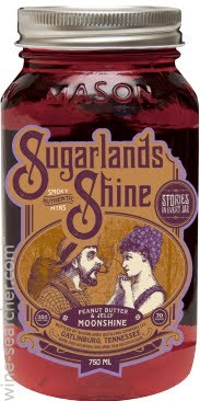 sugarlands-distilling-sugarlands-shine-peanut-butter-jelly-moonshine-tennessee-usa-10866410