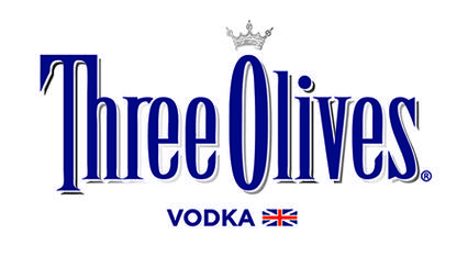 Three_Olives_Logo