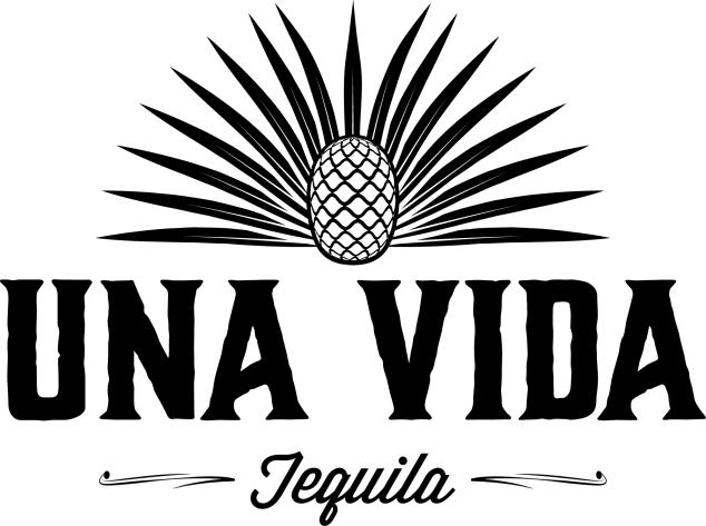 una-vida-tequila_myshopify_com_logo