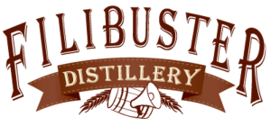 filibuster logo