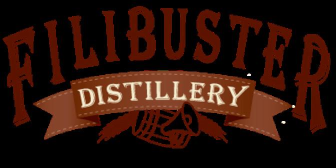 Filibuster Whiskey Seminar & Tasting