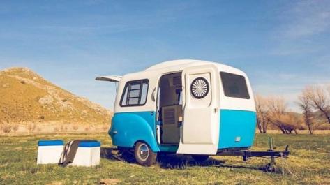9-Custom-Happier-Camper-Van-Sweepstakes