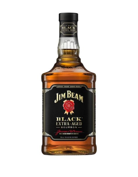 jimbeam_black