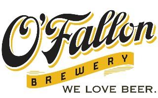 O-Fallon-Brewing-Logo