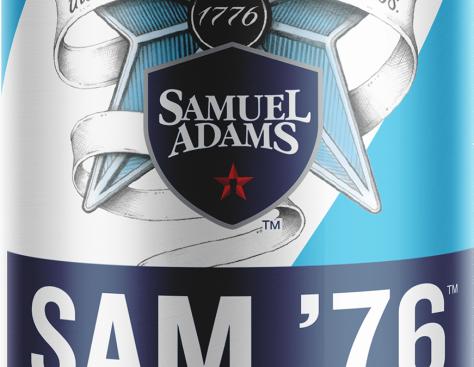 SAM-76_3D_12OZCan-A-2-871x675