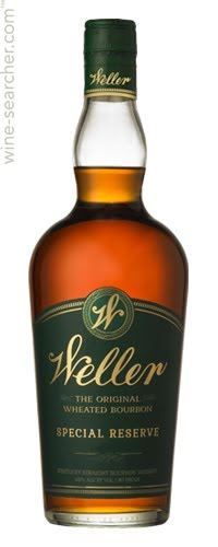 w-l-weller-special-reserve-kentucky-wheated-bourbon-whiskey-usa-10927013