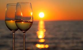 winebash