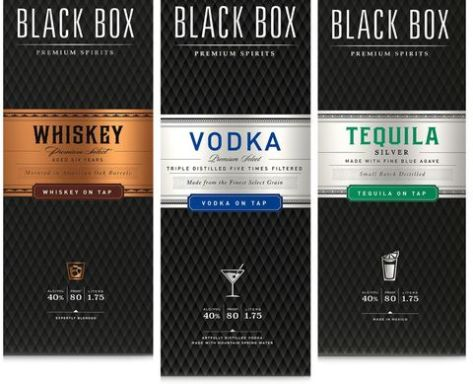 black-box-whiskey-vodka-tequila-1524208208