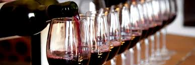UPCOMING WINE EVENTS!!!!